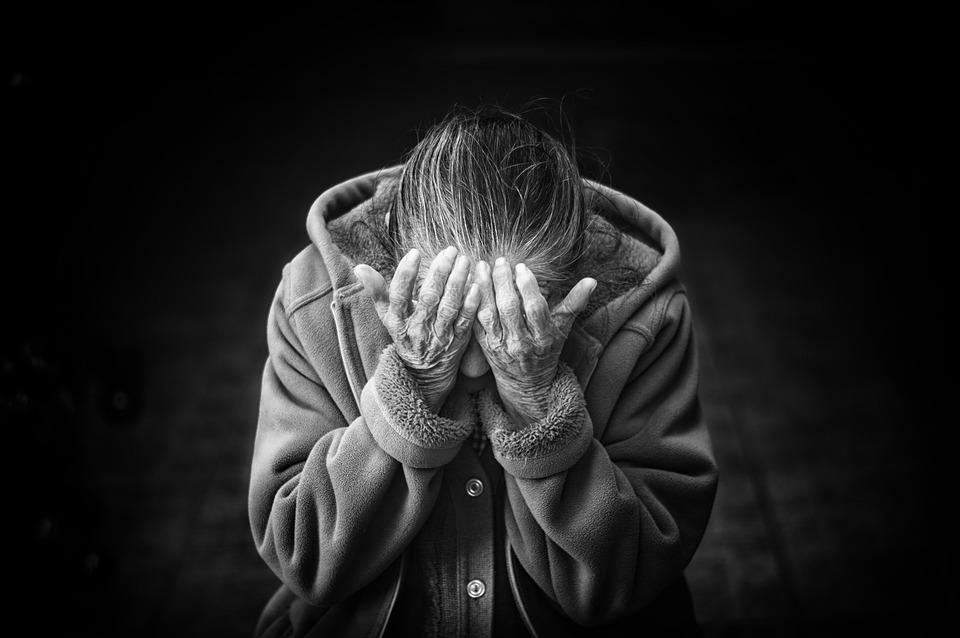 opieka nad osobami starszymi wrocław