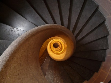 schody dywanowe