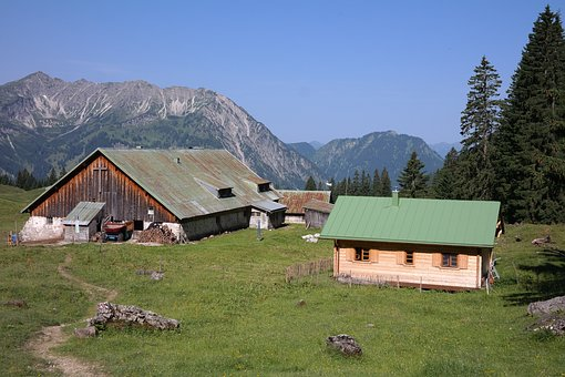 hotele spa w górach