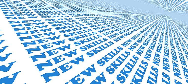 szkolenia dla kobiet poszukujących pracy