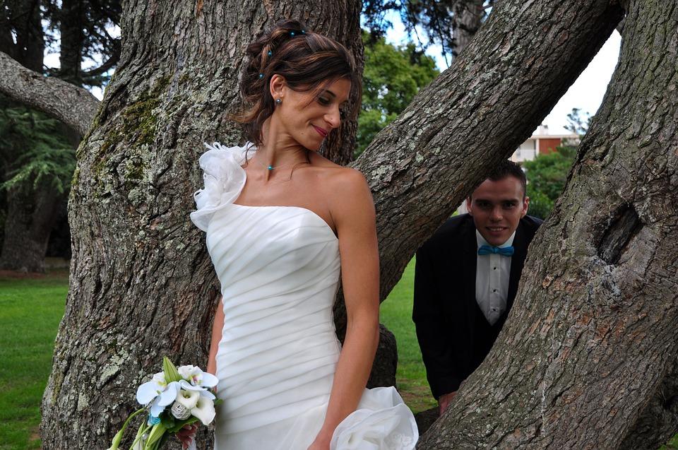 suknie ślubne gdańsk