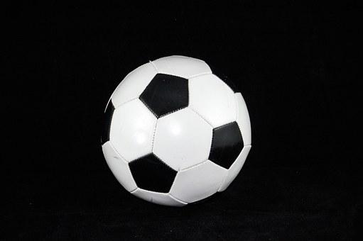 szkółka piłkarska dla dzieci warszawa