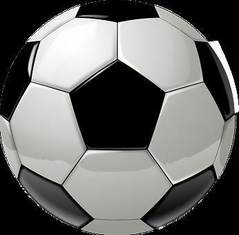 piłka nożna dla dzieci Kraków