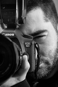 fotograf na wesele szczecin