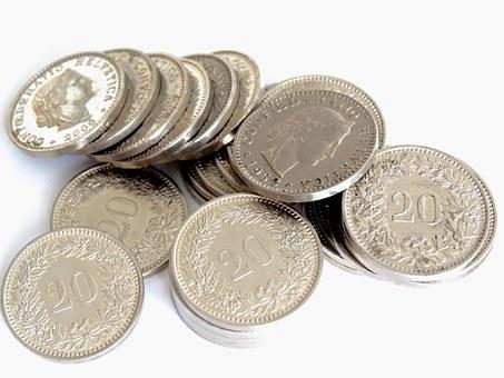 nbp monety