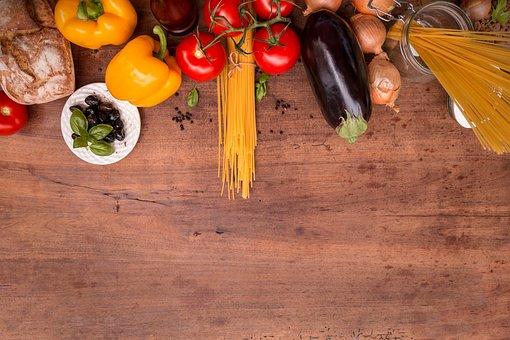 gorlice dietetyka