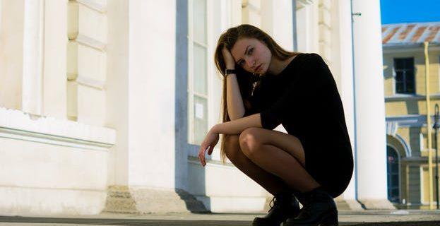 Przyczyny powstawania blokad emocjonalnych