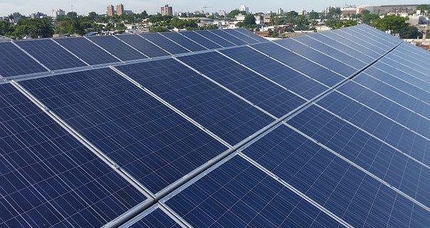 naprawa solarów szczecin