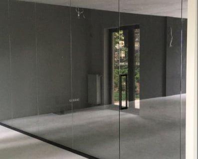 zabudowy-szklane-krakow