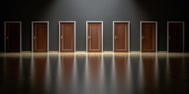 drzwi wejściowe rzeszów