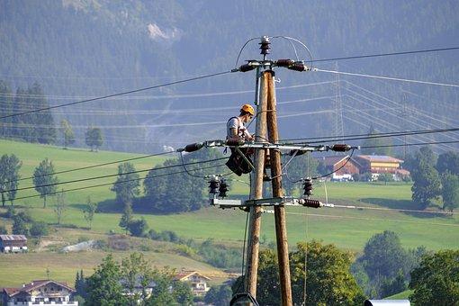 montaz instalacji elektrycznych katowice