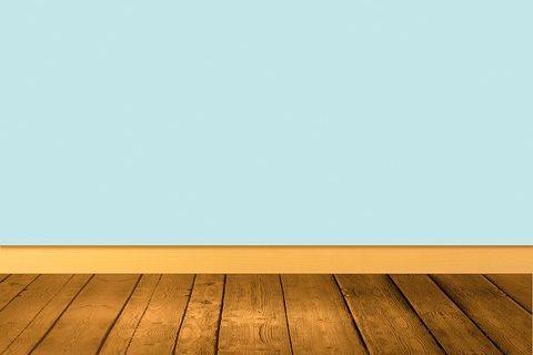 podłogi drewniane producent